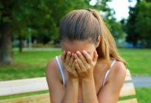 Adolescente sufre groomin ante un acosador