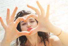 Consejos para mejorar el Engagement en Instagram