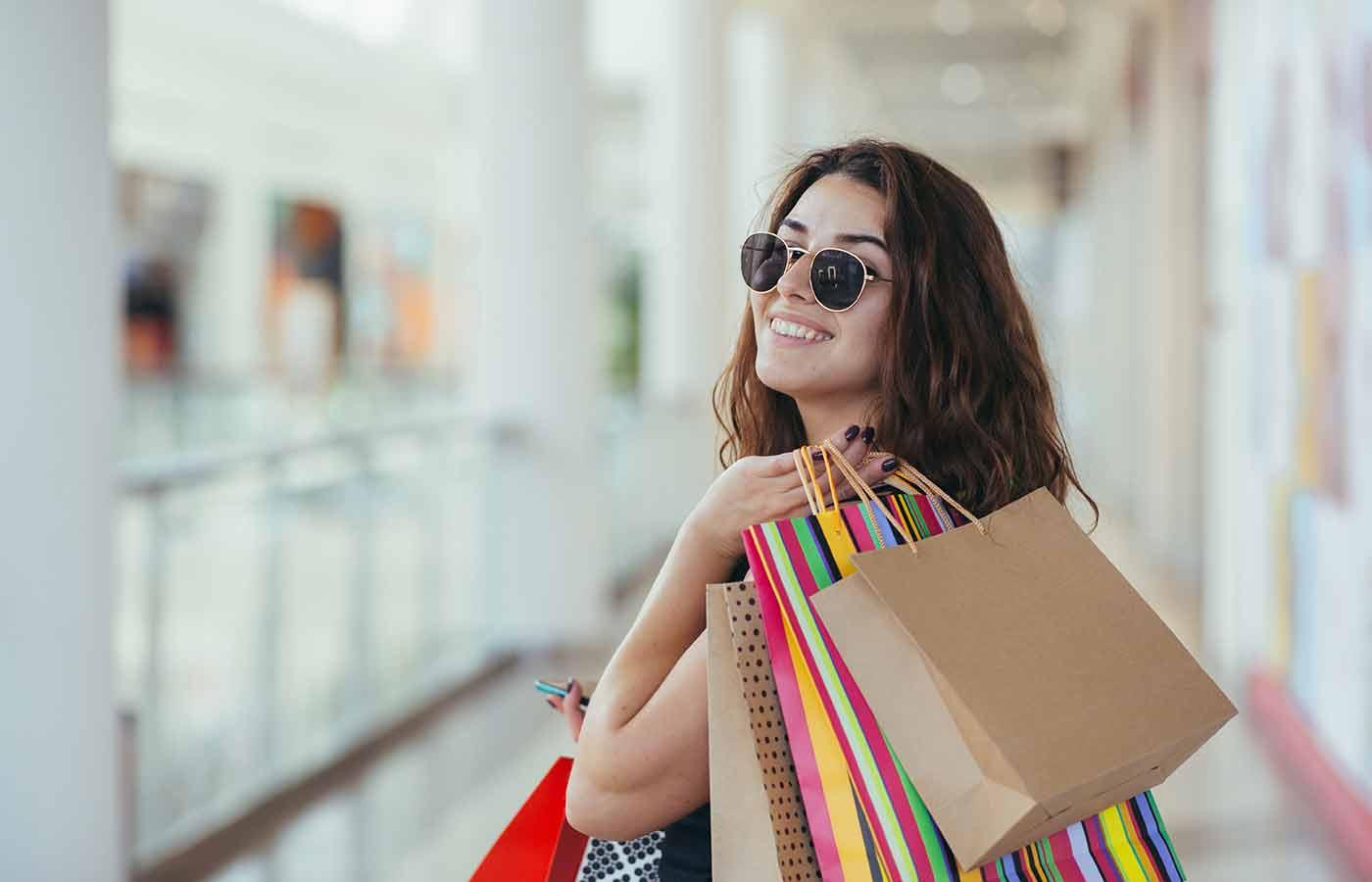 Comprar en Black Friday como método de ahorro económico