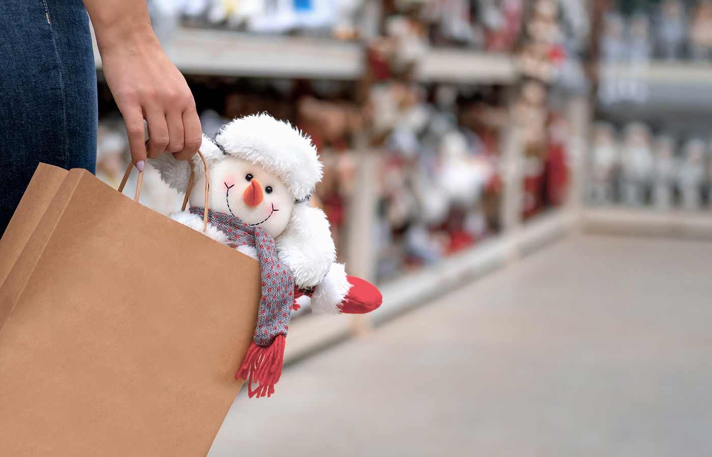 Consejos para ahorrar de cara a Navidad