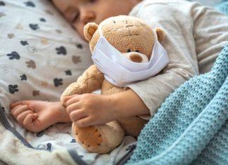 Qué es el Pipi Stop y como usarlo cuando los niños duermen