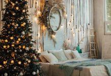 Trucos y consejos para ahorrar en la factura de la luz esta Navidad
