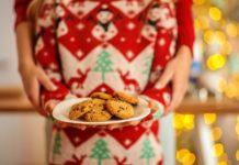 Diez ideas para pasar una estupenda navidad en familia