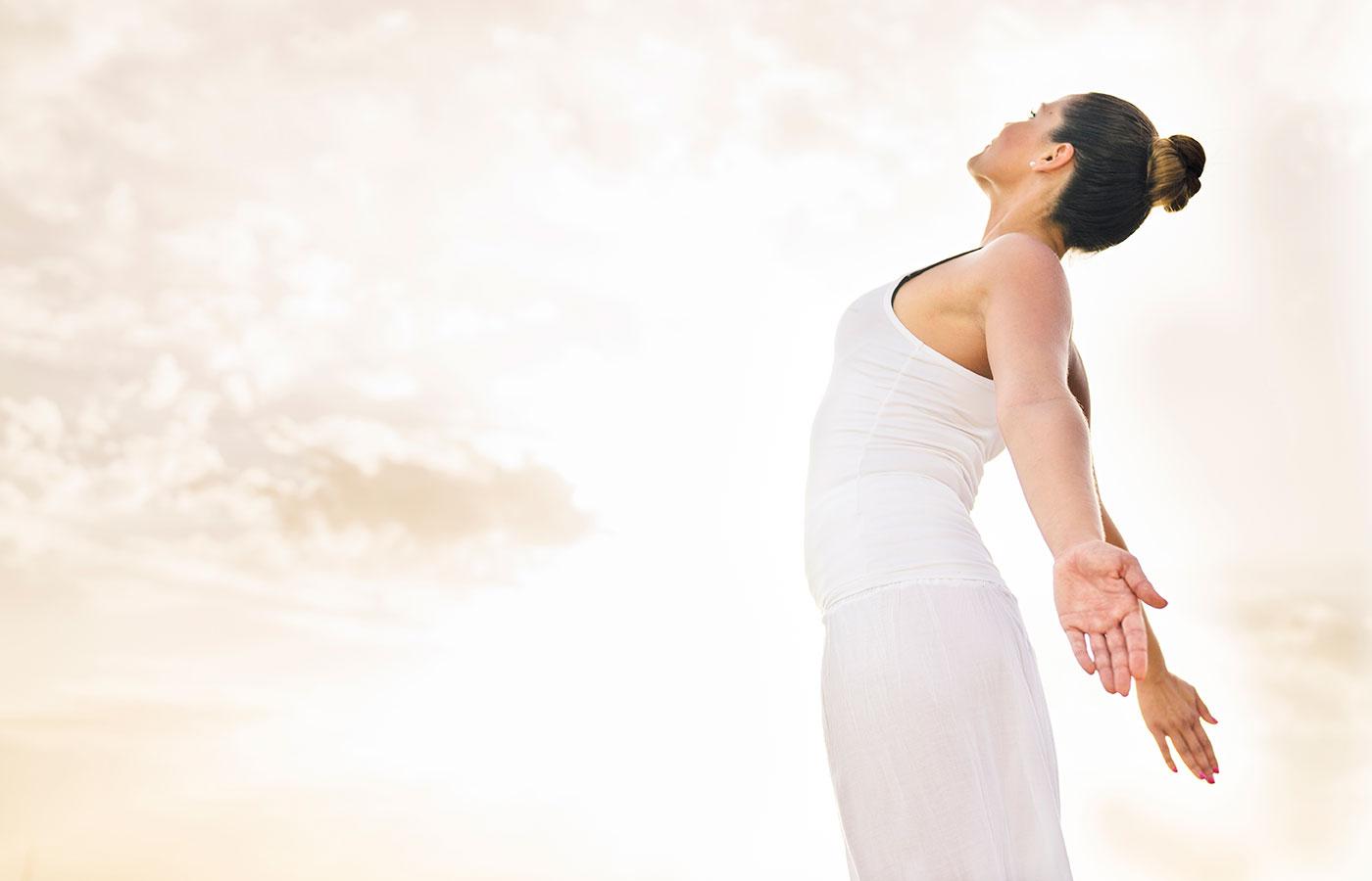 la meditación como herramienta de gestión de las emociones